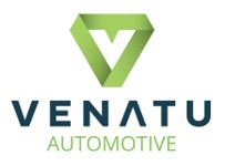 automotive logo small